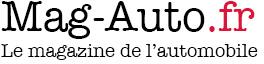 Mag Auto